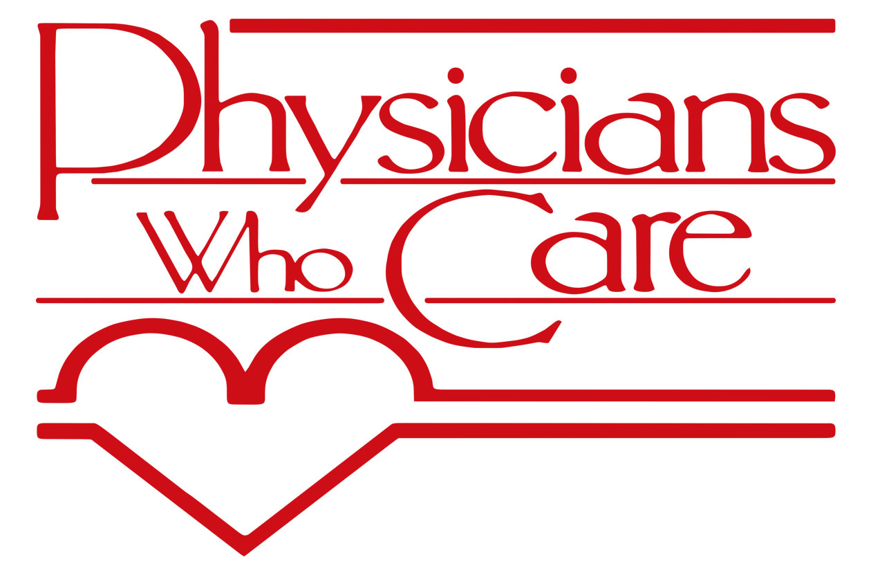Physicians Who Care